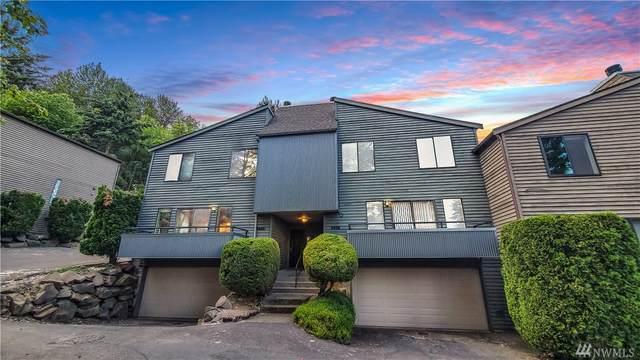 9826 NE 137th St, Kirkland, WA 98034 (#1608572) :: Canterwood Real Estate Team