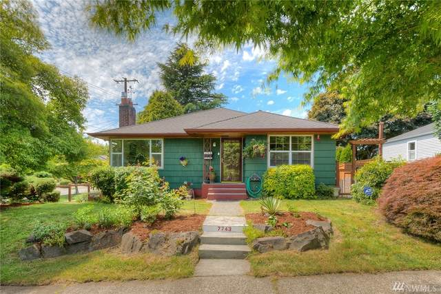 7743 37th Ave SW, Seattle, WA 98126 (#1608576) :: The Kendra Todd Group at Keller Williams