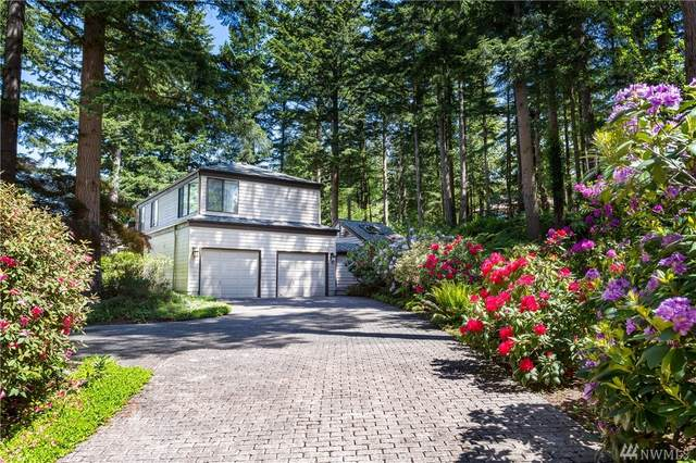 615 Canyon View Dr, Bellingham, WA 98225 (#1608579) :: Northwest Home Team Realty, LLC
