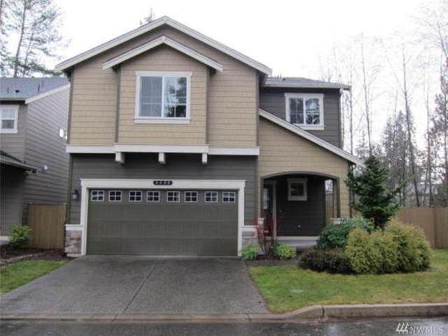 3406 176th Place SE, Bothell, WA 98012 (#1608590) :: Costello Team