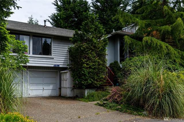 4805 131st Place SE, Bellevue, WA 98006 (#1608596) :: NW Home Experts