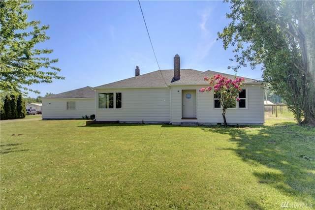 2353 Grandview Rd, Ferndale, WA 98248 (#1608599) :: Northwest Home Team Realty, LLC