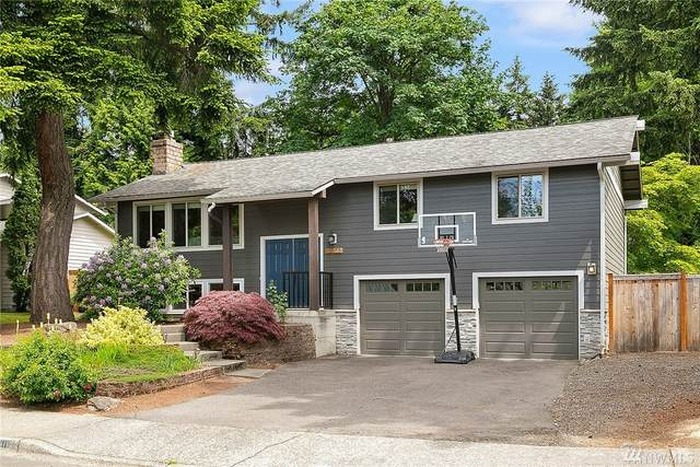 10702 126th Place NE, Kirkland, WA 98033 (#1608603) :: Priority One Realty Inc.