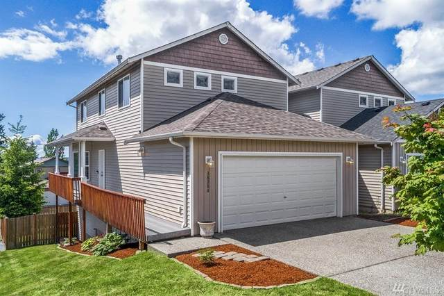 3828 68th Dr NE A, Marysville, WA 98270 (#1608604) :: Commencement Bay Brokers