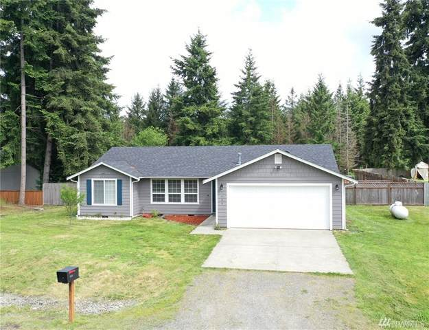 5424 187th Ct SW, Rochester, WA 98579 (#1608606) :: The Kendra Todd Group at Keller Williams