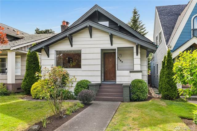 2127 5th Ave W, Seattle, WA 98119 (#1608608) :: Lucas Pinto Real Estate Group