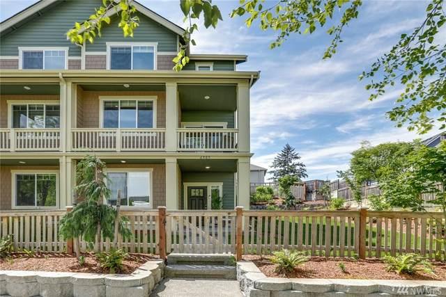 6505 31st Ave SW, Seattle, WA 98126 (#1608611) :: Alchemy Real Estate