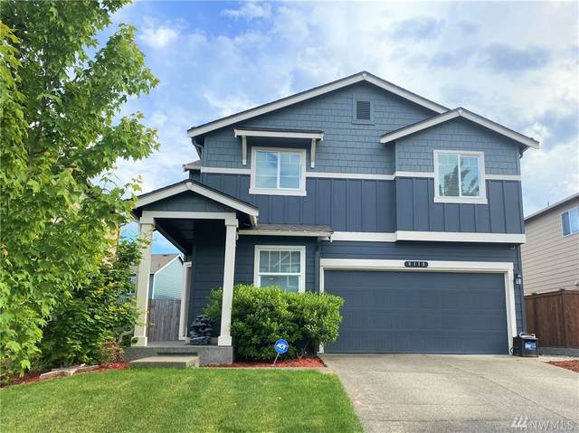 8118 153rd St Ct E, Puyallup, WA 98375 (#1608613) :: Alchemy Real Estate