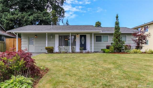 30641 10th Ave S, Federal Way, WA 98033 (#1608615) :: Icon Real Estate Group