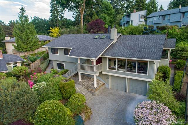 4633 141st Cir SE, Bellevue, WA 98006 (#1608616) :: Real Estate Solutions Group