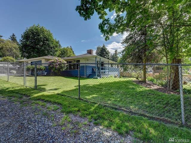 31006 6th Place SW, Federal Way, WA 98023 (#1608620) :: The Kendra Todd Group at Keller Williams