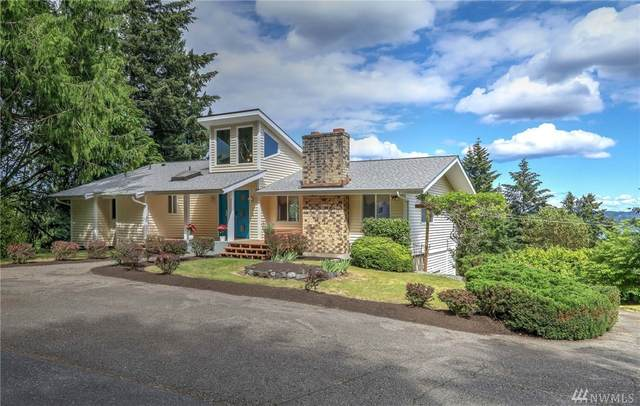 6021 Provost Rd NW, Bremerton, WA 98312 (#1608624) :: The Original Penny Team