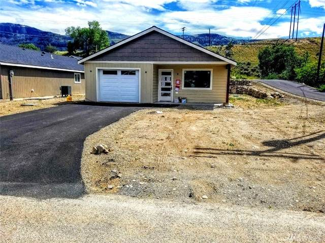 3895 Malaga Ave, Malaga, WA 98828 (#1608626) :: Commencement Bay Brokers