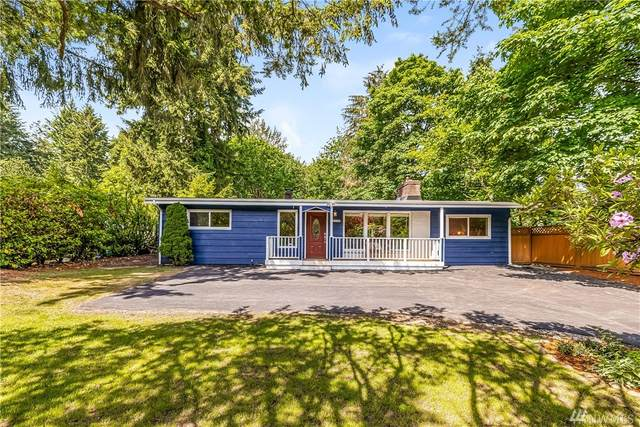 18029 118th Ave SE, Renton, WA 98058 (#1608630) :: Alchemy Real Estate