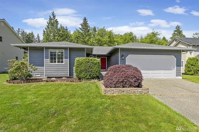 4145-SE Dover Ct, Port Orchard, WA 98366 (#1608632) :: M4 Real Estate Group