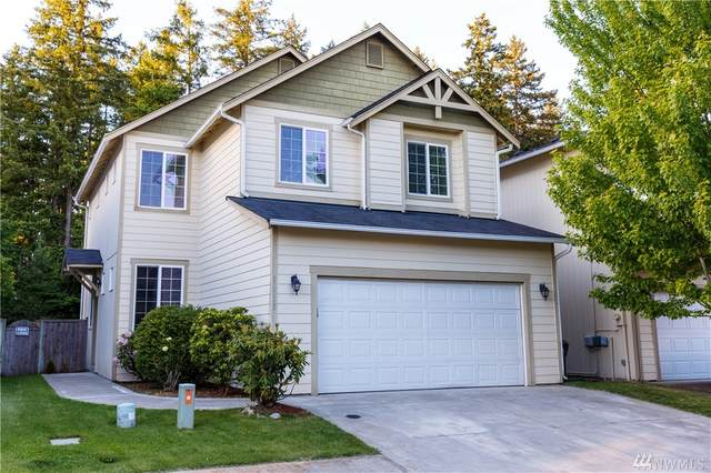 10013 184th St E, Puyallup, WA 98375 (#1608677) :: NW Homeseekers