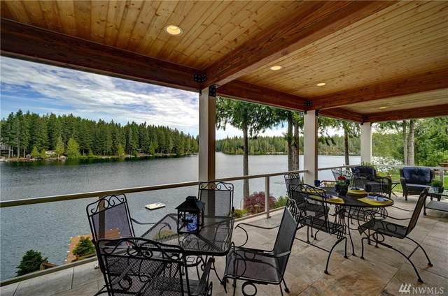 381 NE Haven Lake Dr, Tahuya, WA 98588 (#1608683) :: Canterwood Real Estate Team