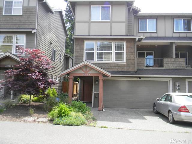 14818 11th Place W A, Lynnwood, WA 98087 (#1608692) :: The Kendra Todd Group at Keller Williams
