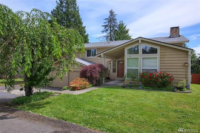 34824 55th Ave S, Auburn, WA 98001 (#1608697) :: Commencement Bay Brokers