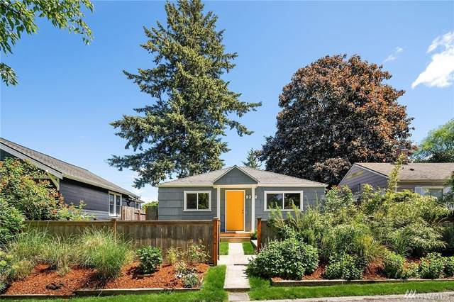 9222 21st Ave SW, Seattle, WA 98106 (#1608699) :: The Kendra Todd Group at Keller Williams