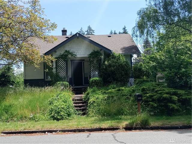 9201 S Park Ave, Tacoma, WA 98444 (#1608705) :: Costello Team