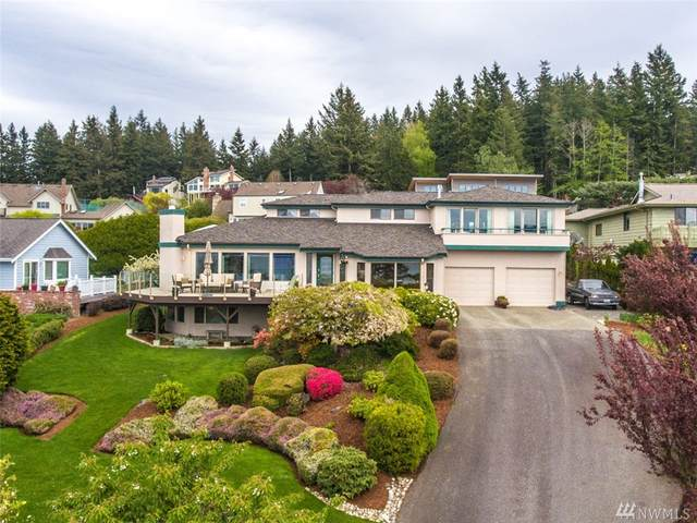 609 Briar Rd, Bellingham, WA 98225 (#1608728) :: Ben Kinney Real Estate Team