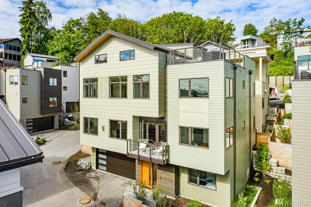 3224 SW Westbridge Place, Seattle, WA 98126 (#1608733) :: The Kendra Todd Group at Keller Williams