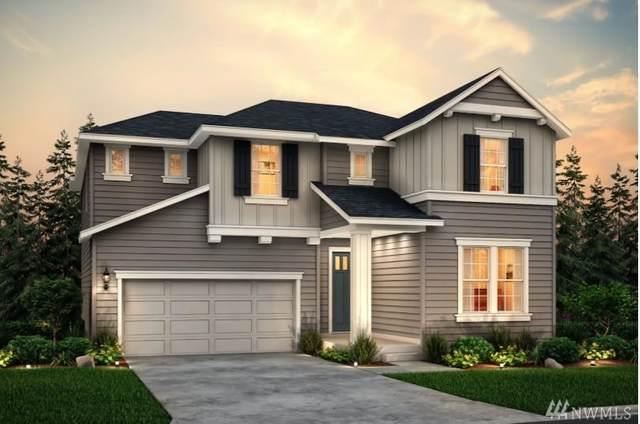 5608 S 302nd St, Auburn, WA 98001 (#1608752) :: M4 Real Estate Group