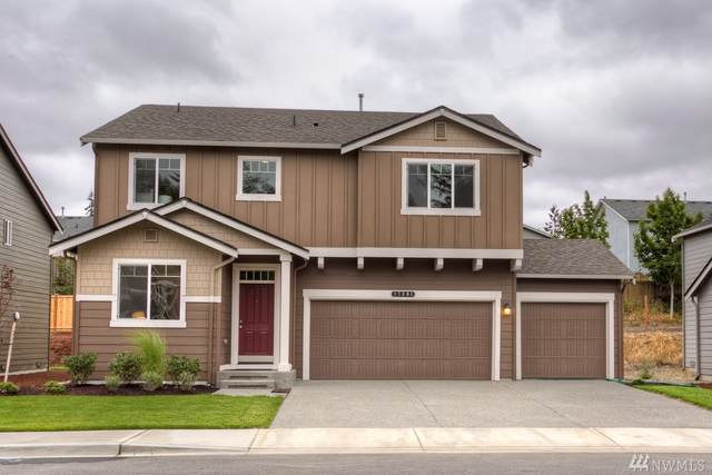 2905 Roan Dr #5001, Ellensburg, WA 98926 (#1608766) :: The Kendra Todd Group at Keller Williams