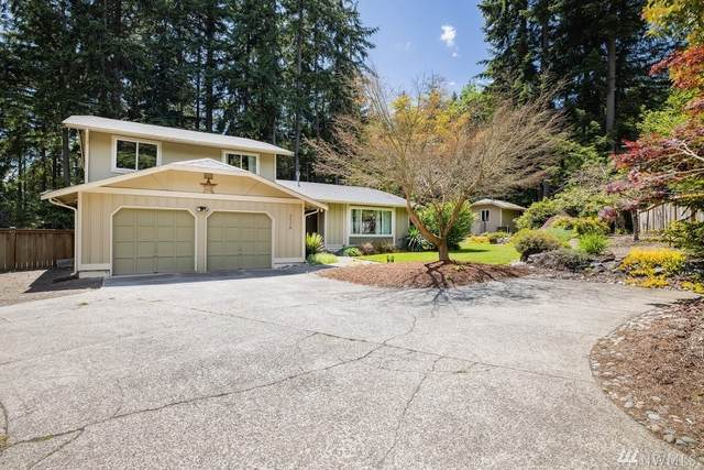 7116 40th St NW, Gig Harbor, WA 98335 (#1608769) :: Commencement Bay Brokers