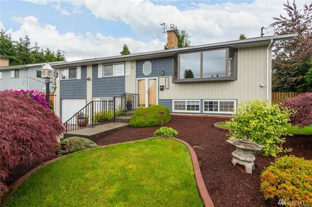 817 S 234th Place, Des Moines, WA 98198 (#1608770) :: Capstone Ventures Inc