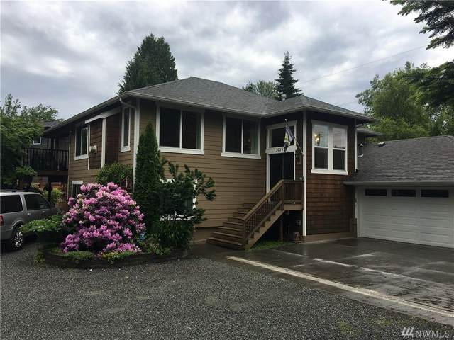 20231 Filbert Dr, Bothell, WA 98012 (#1608777) :: Priority One Realty Inc.