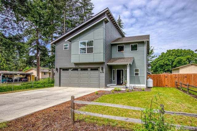 4098 Eastwood Ave SE, Port Orchard, WA 98366 (#1608780) :: Better Homes and Gardens Real Estate McKenzie Group