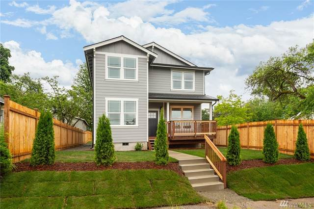 1826 E Fairbanks St, Tacoma, WA 98404 (#1608789) :: Costello Team