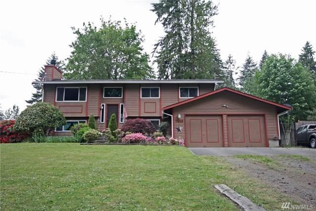 7513 190th Ave E, Bonney Lake, WA 98391 (#1608800) :: My Puget Sound Homes