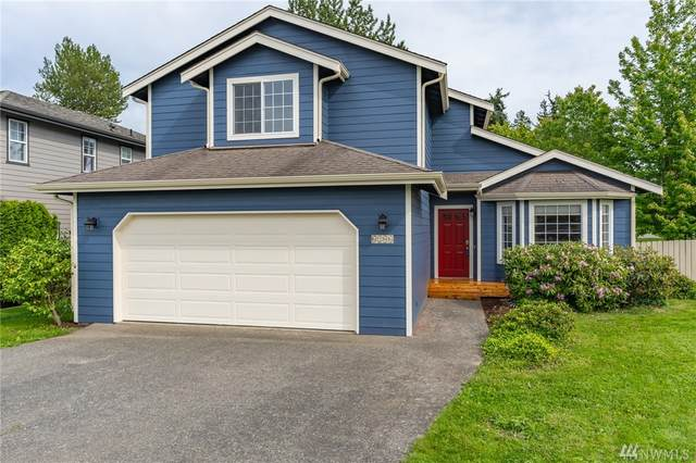 6206 Tyler Lane, Ferndale, WA 98248 (#1608832) :: The Kendra Todd Group at Keller Williams