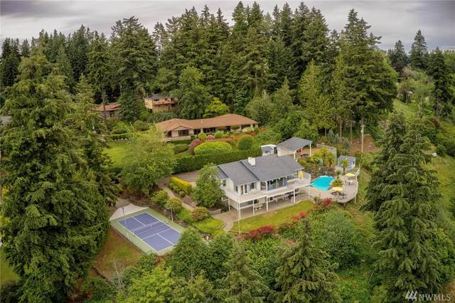 5415 Sumner Heights Dr E, Edgewood, WA 98372 (#1608849) :: The Kendra Todd Group at Keller Williams