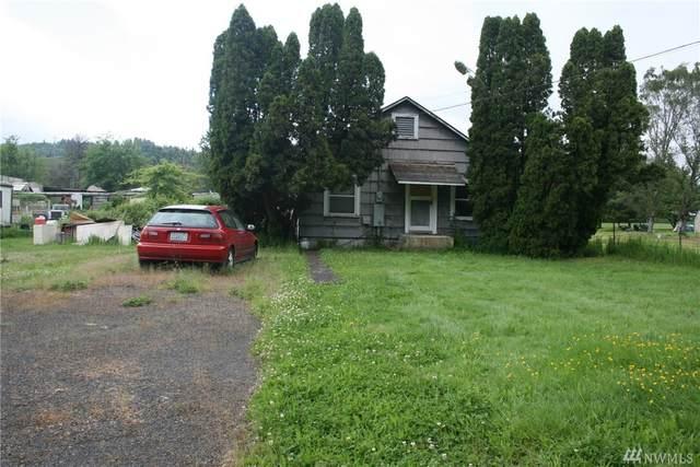 2555 48th Ave, Longview, WA 98632 (#1608854) :: McAuley Homes