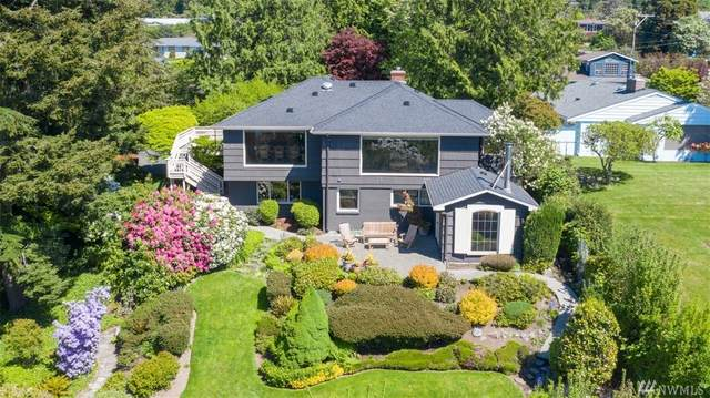 18914 94th Ave W, Edmonds, WA 98020 (#1608867) :: The Kendra Todd Group at Keller Williams