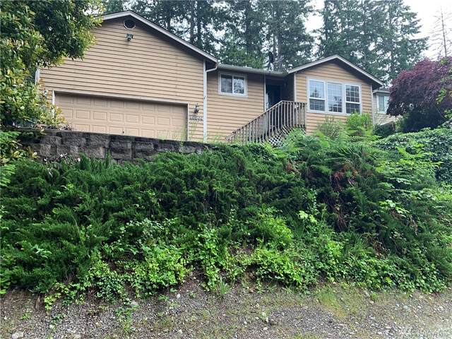 18208 Rampart Dr Se, Yelm, WA 98597 (#1608871) :: NW Home Experts