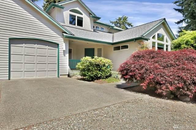 12110 130th Av Ct E, Puyallup, WA 98374 (#1608874) :: Pickett Street Properties