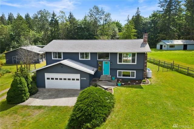 14491 Cherry Creek Place SW, Port Orchard, WA 98367 (#1608889) :: Better Homes and Gardens Real Estate McKenzie Group