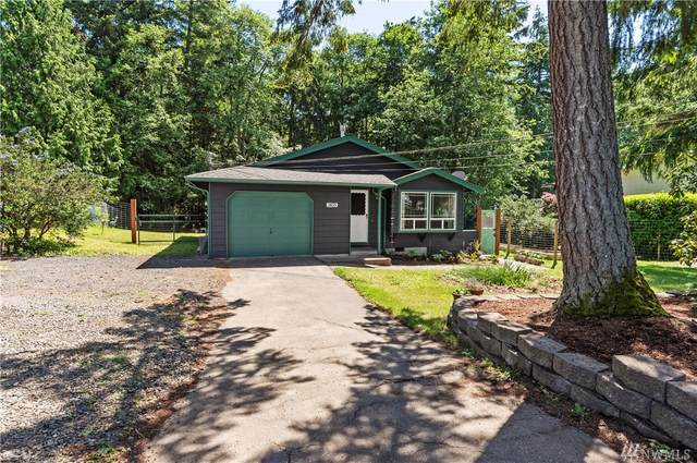 1435 California Ave SE, Port Orchard, WA 98366 (#1608896) :: Better Homes and Gardens Real Estate McKenzie Group
