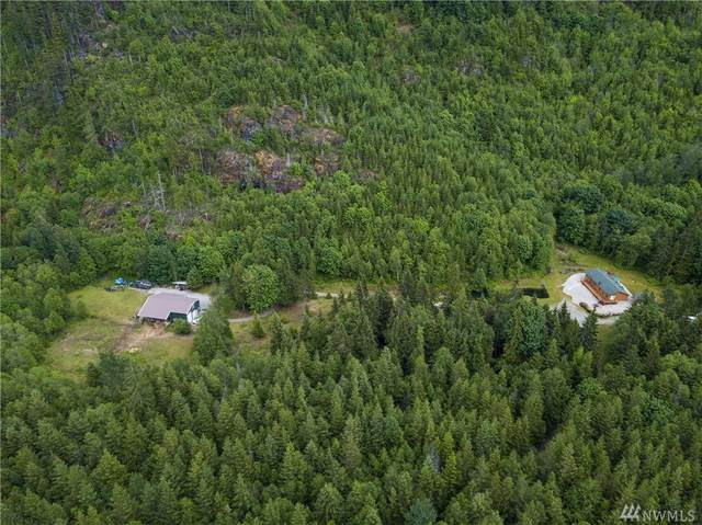 59252 Rockport Cascade Rd., Rockport, WA 98283 (#1608897) :: Better Homes and Gardens Real Estate McKenzie Group
