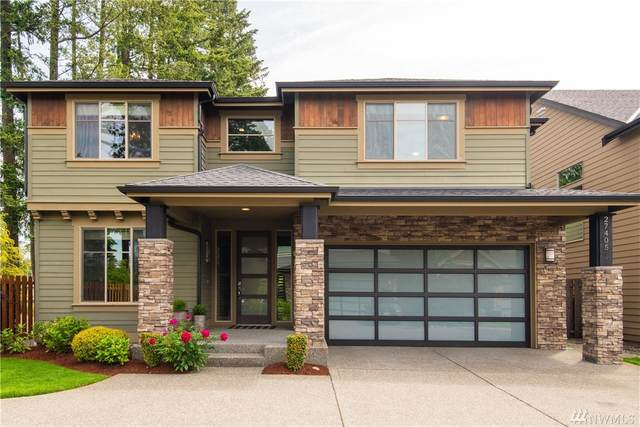 27405 239 Place SE, Maple Valley, WA 98038 (#1608899) :: NW Homeseekers