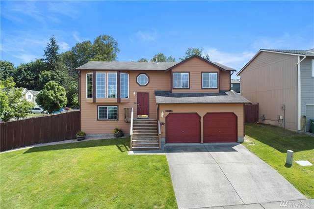 6507 68th Ave NE, Marysville, WA 98270 (#1608906) :: Northern Key Team