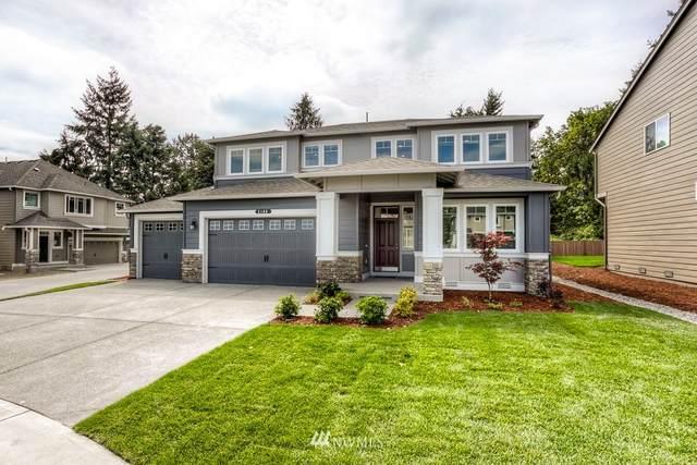 2815 Roan Drive #5004, Ellensburg, WA 98926 (#1608928) :: Tribeca NW Real Estate