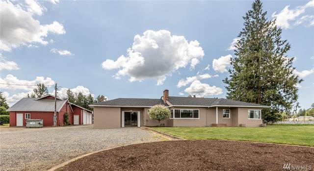 805 Birch Bay Lynden Rd, Lynden, WA 98264 (#1608935) :: Alchemy Real Estate