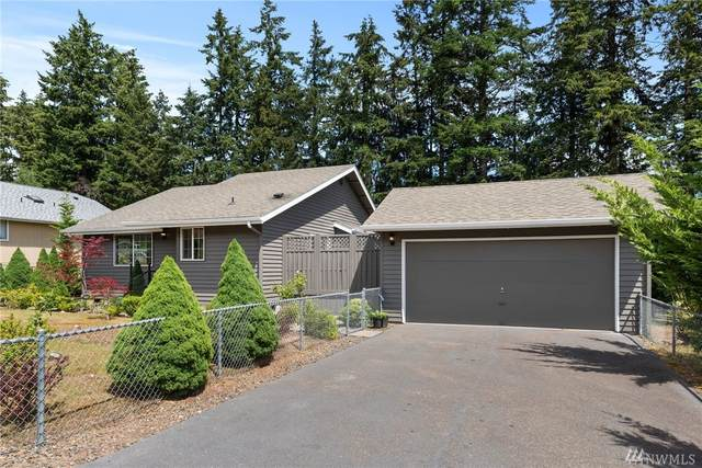 6760 Skyview Place NW, Bremerton, WA 98311 (#1608949) :: My Puget Sound Homes