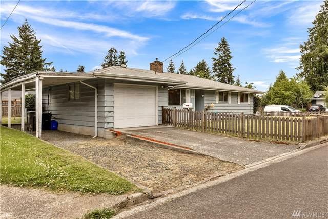 805 26th Place SE, Auburn, WA 98002 (#1608968) :: McAuley Homes